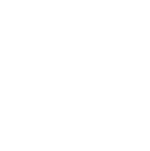 Balmer Ltd