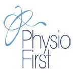 Client - Physio First