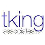 Client - T King Associates