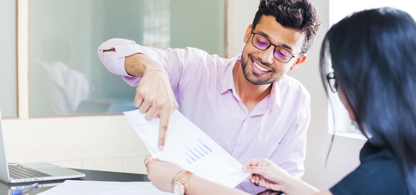 Balmer Limited Coronavirus Self-Employed Income Support